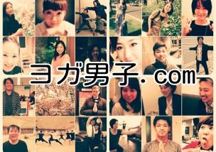 2015-04-19-10-36-18_deco